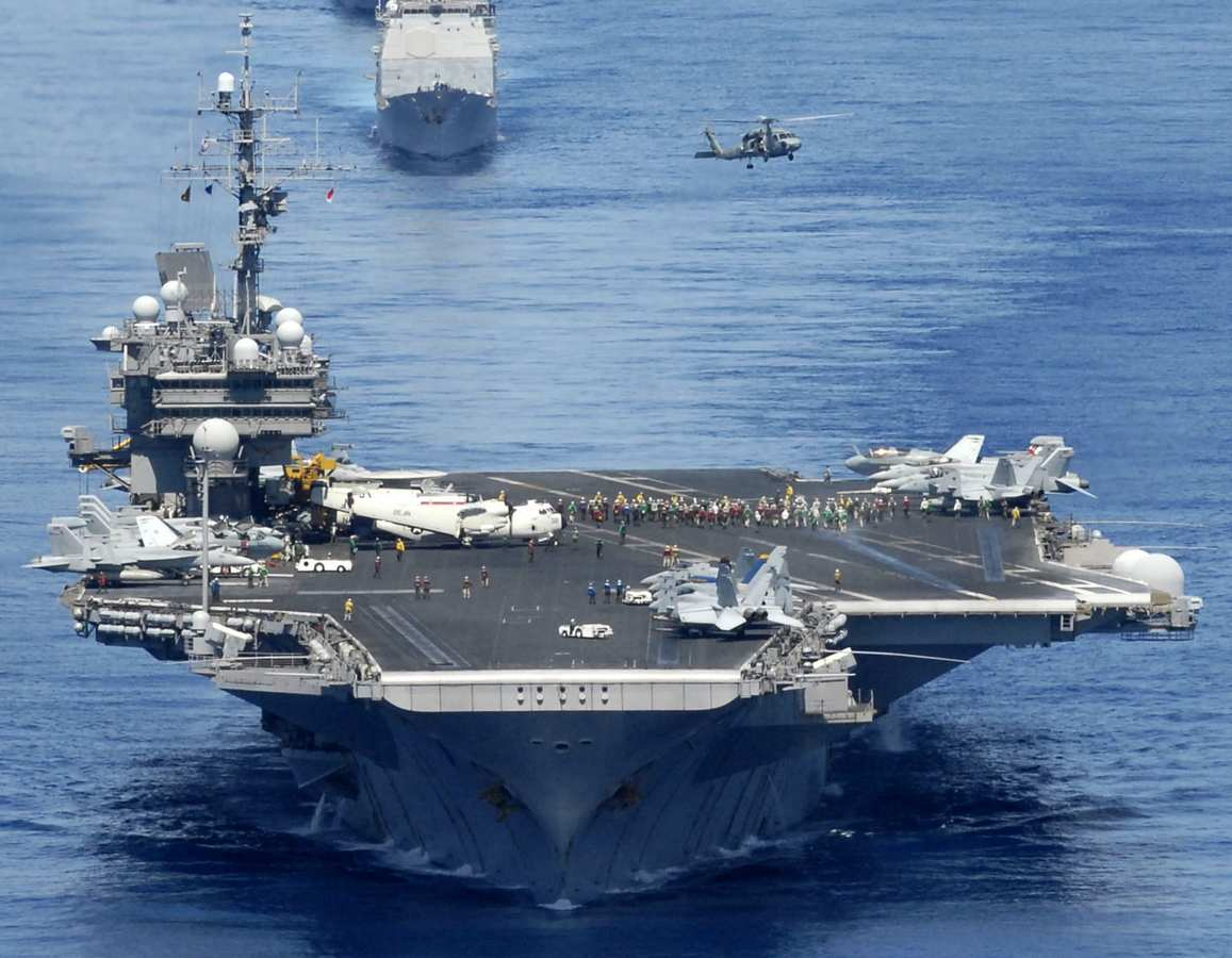 ����� ������ ������ ����� ������� ������ ���������� (����) aircraft-carrier-0.jpg
