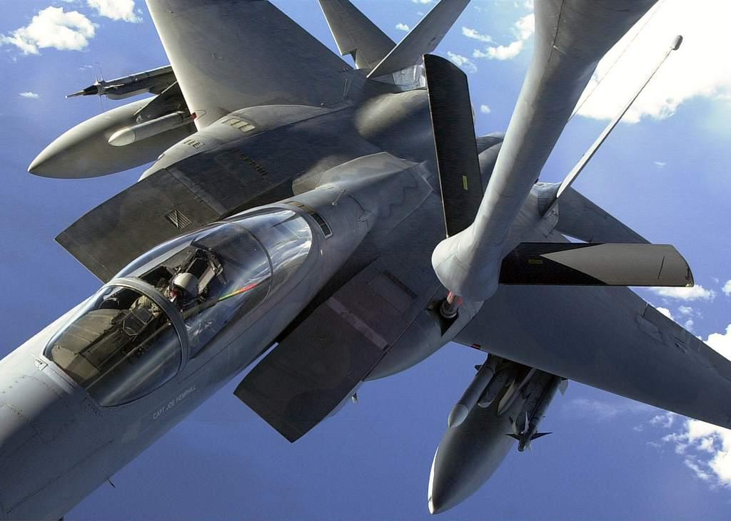 f15 eagle. F-15 Eagle