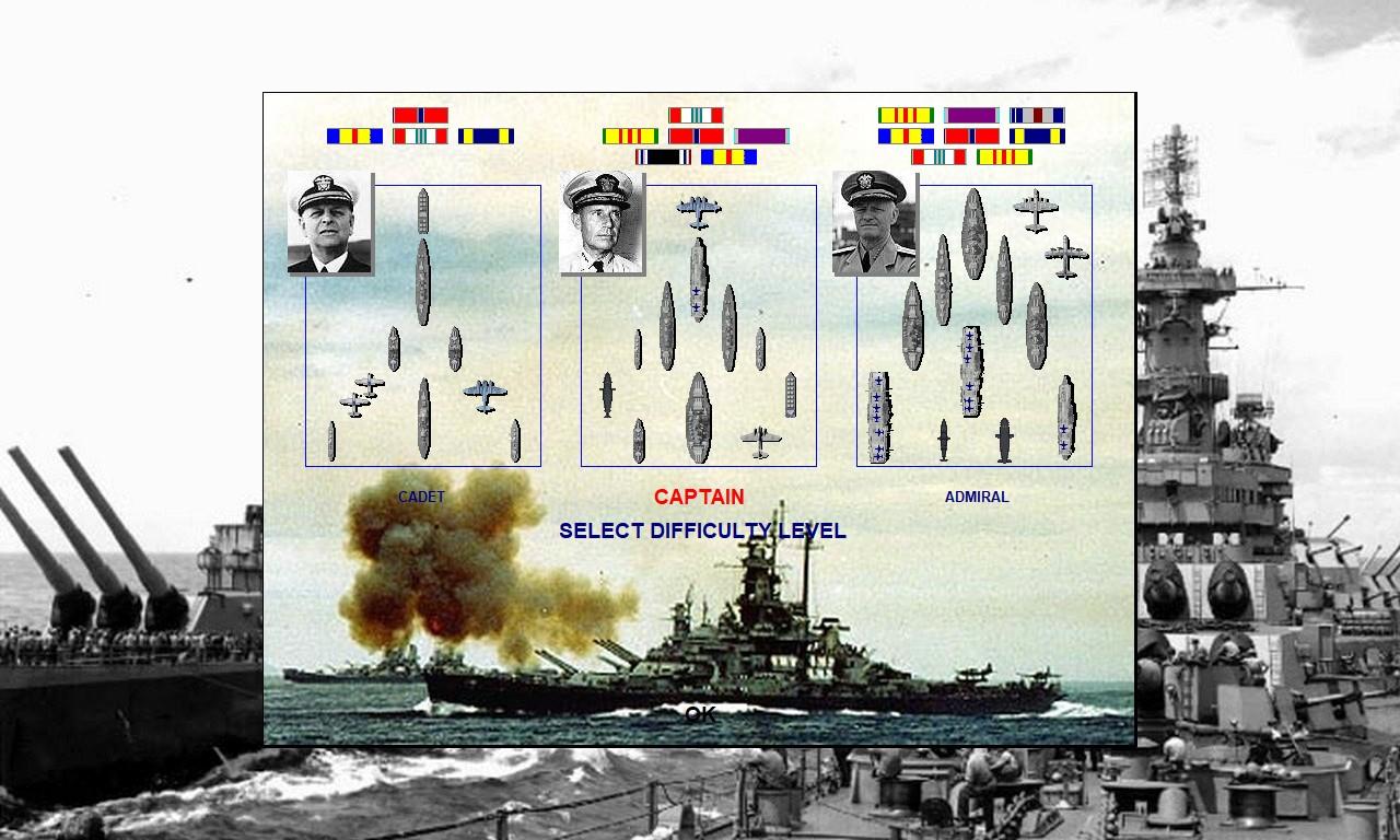 ww2 submarine games free download