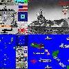 Battlefleet: Pacific War Download